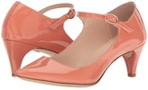 Repetto Edwige Women's Shoes