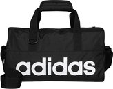 Adidas Performance Sports Bag Black/white