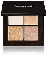 Autograph Lasting Colour Luxe Quad Eyeshadow