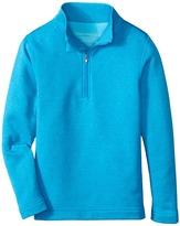 Obermeyer Thermal 150 Wt US Top Kid's Clothing