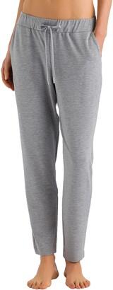 Hanro Balance Lounge Pants