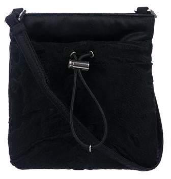 0798588c5bfa Prada Crossbody Bags - ShopStyle