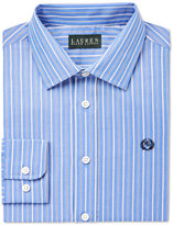 Lauren Ralph Lauren Boys' Tattersall Dress Shirt