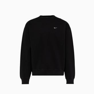Nike Nrg Sweatshirt Cz5353-010
