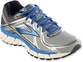 L.L. Bean Men's Brooks Adrenaline GTS 16 Running Shoes