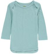 Nui Organic Merino Wool T-Shirt