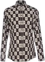 Dolce & Gabbana Shirts - Item 38642440