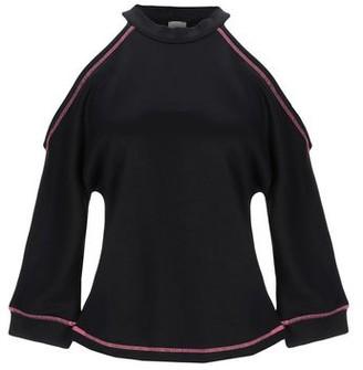 Pinko Sweatshirt