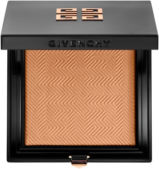 Givenchy Teint Couture Healthy Glow Bronzer