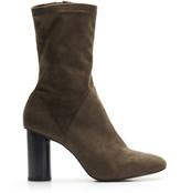 SABA Lily Heel Boot