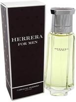 Carolina Herrera Herrera 6.75-Oz. Eau De Toilette - Men