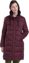 Barbour Weatheram Quilt Insulated Jacket - Women's