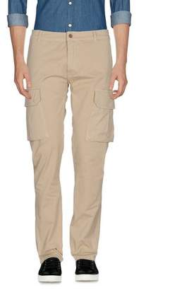 Brian Dales Casual trouser