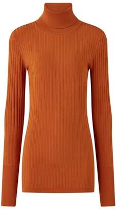 Joseph Rollneck Sweater