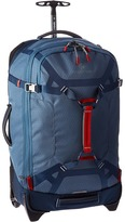 Eagle Creek Load Warrior 26 Luggage