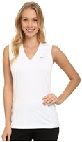 Nike Tour Sleeveless 2.0