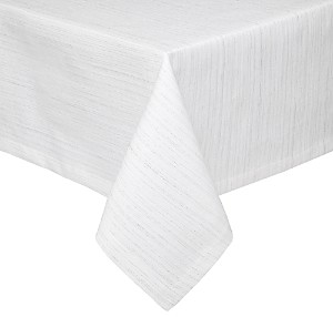 Mode Living Vail Tablecloth, 70 x 108