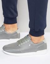 Boxfresh Struct Sneakers