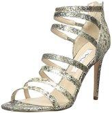 Nina Women's Chelise-YM Dress Sandal