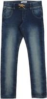 Name It Denim pants - Item 42627093