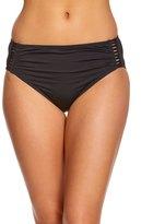 CoCo Reef Horizon Hera High Waist Bikini Bottom 8151421