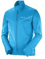 Salomon Men's S-Lab Lightweight Jacket