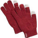 Puma Epic Gloves