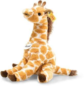 Steiff Gibsi Giraffe (27cm)
