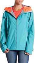 Helly Hansen Outdoor Tech Jacket