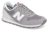 New Balance Women's '696' Sneaker