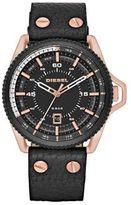 Diesel Dz1754 mens strap watch
