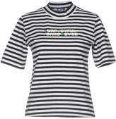 Sjyp T-shirts - Item 37945684
