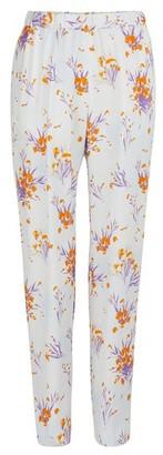 Dries Van Noten Printed pants