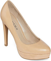 JCPenney BAKERS Bakers Sidnie Pumps