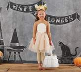Pottery Barn Kids Woodland Deer Tutu Costume, 4-6Y