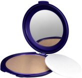 Cover Girl Cg Smoothers Pressed Powder # 715 Translucent Medium for Women, 0.32 Ounce