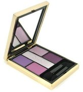 Saint Laurent Ombres 5 Lumieres ( 5 Colour Harmony for Eyes ) - No. 04 Lilac Sky 8.5g/0.29oz