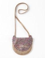 Boden Glitter Bag