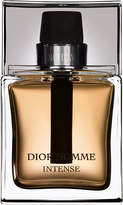 Christian Dior Intense eau de parfum 50ml