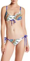Trina Turk Kasbah Bikini Top