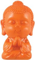 Dormify Buddha Banks