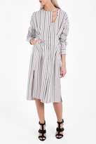 Isabel Marant Selby Dress