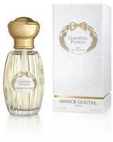 Annick Goutal Gardenia Passion Eau de Toilette/3.4 oz.