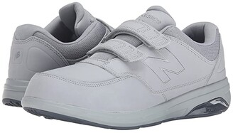 New Balance MW813 (Grey) Men's Shoes