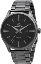 Rip Curl Agent Sss Watch