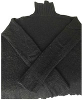 Vince Camuto Black Cashmere Knitwear for Women