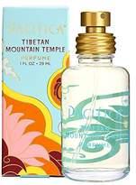 Pacifica Temple Perfume, Tibetan Mountain, 1 Ounce