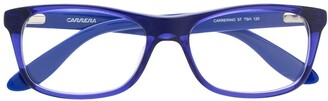 Carrera Junior Carrerino 57 glasses