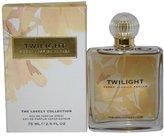 Sarah Jessica Parker Twilight Eau De Parfum Spray for Women, 2.5 Ounce