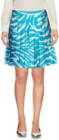 Versus Mini skirts